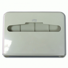 Диспенсер для покрытий на унитаз Tork Vipseat-Box бел. 122268 (600300/34.40.80)