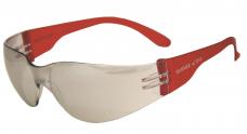 Очки защитные слесарные открытые О15 (2-1,7PC)