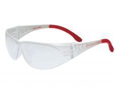 Очки защитные слесарные открытые О25 (PC)