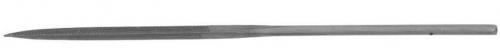 Надфиль ромбический 160/75х4мм