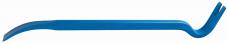 Гвоздодер 600мм Зубр Титан 2165-60_z02 90° овал.30х15мм с лопаткой 45° кован. закал.