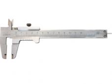 Штангенциркуль ШЦ-I-125-0,02