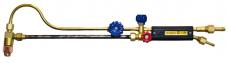 Резак керосино-кислородный РК-300