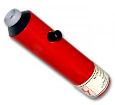Устройство для проверки указателей высокого напряжения УПУН-М 6,10кВ вых.1,5-2кВ