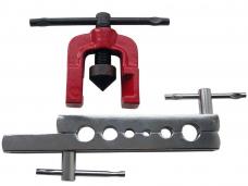 Развальцовка FIT 70680 6-15мм д/тонкостенных ст.труб и из цветных металлов