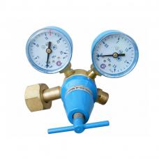 Редуктор кислородный БКО-50-4 МИНИ