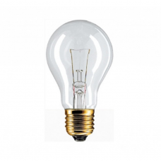 Лампа накаливания МО 12В 40Вт Е27 1/100/120