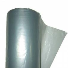 Пленка полиэтиленновая техническая рукав 0,150х(1500х2)мм (1рулон-100п.м.) ГОСТ 10354-83