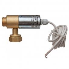 Подогреватель углекислотный ПУ-1 Редиус 36В 70°С 150Вт 50л/мин 20МПа G3/4 0,7кг