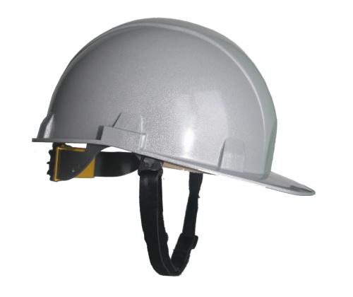 Каска защитная СОМЗ-55 Favorit Termo Rapid серебристая -50-150°С
