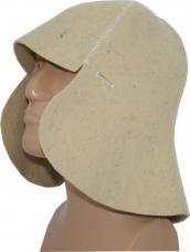 Подшлемник термостойкий GEFEST FavoriT с пропиткой NomoTrek /00936/ (РОСОМЗ)