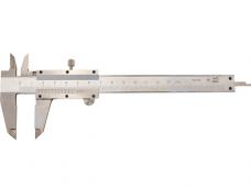 Штангенциркуль ШЦ-I-150-0,02