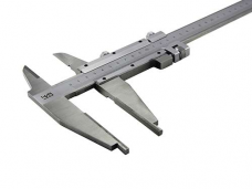 Штангенциркуль ШЦ-II-630-0,1-100