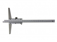 Штангенглубиномер ШГ-250-0,05