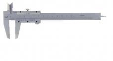 Штангенциркуль ШЦ-I-150-0,05