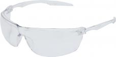 Очки защитные слесарные открытые О88 (2С-1,2 PC)