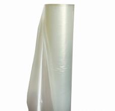 Пленка полиэтиленновая рукав 0,200х(1500х2)мм (1рулон-100п.м.) ГОСТ 10354-83