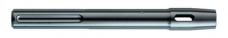 Переходник адаптер SDS-max / SDS-plus L220мм FIT 37820