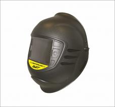 Маска электросварщика RZ10-11