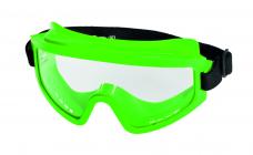 Очки защитные слесарные закрытые ЗН11-PC