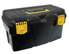 Ящик инструментальный пластиковый