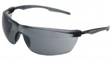 Очки защитные слесарные открытые О88 (5-2,5 PC)