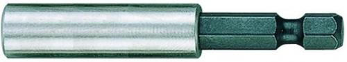 Держатель для бит магнитный E1/4