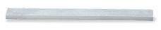 Маркер мелок сварщика тальковый Soapstone М80129 127х13х5мм белый стеатит
