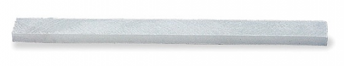 Маркер мелок сварщика тальковый Soapstone М80129 127х13х5мм белый стеатит Markal