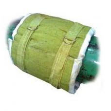 Термопояс для сварных швов и защиты изоляционн. покрытия трубопроводов ТП-530 ф530м