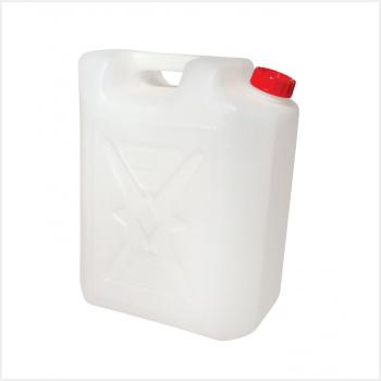 Канистра пластиковая 30л  (М1764)