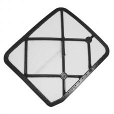 Фильтр воздушный Oleo Mac Sparta 42,37 (61200025ВR)