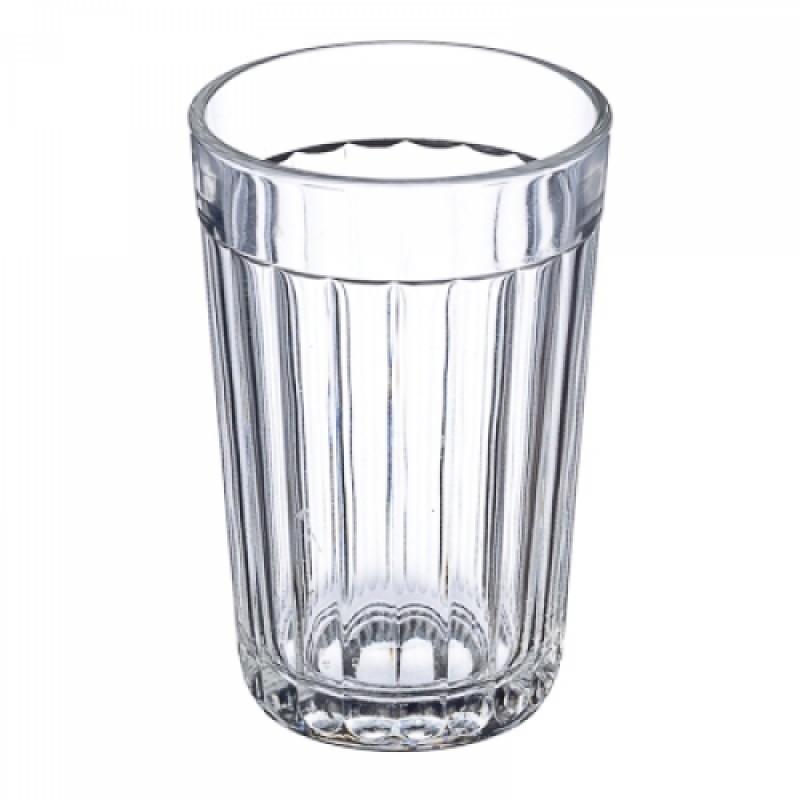 Картинки для стакана