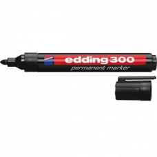 Маркер декоративный технический E-300