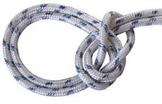 Шнур ПА (полиамидный) плетеный 16-прядный с сердечником