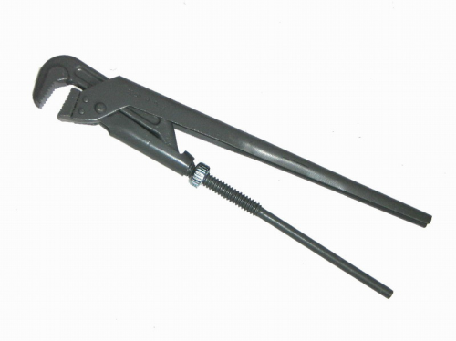 Ключ трубно-рычажный КТР