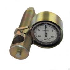 Ключ динамометрический индикаторный МТ-1