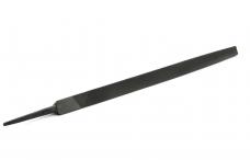 Напильник трехгранный без ручки