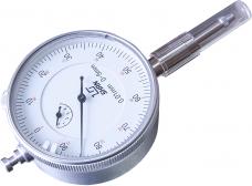 Индикатор часового типа ИЧ-01-0 б/ушка Shan 0-01мм кл.т.0 ц.д.0,001мм