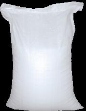 Соль NaCl (экстра таблетки универсальные в мешках по 25кг)