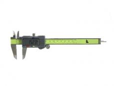 Штангенциркуль электронный ШЦЦ-I-250-0,01 Калиброн 0-250мм ц.д.0,01мм 70467
