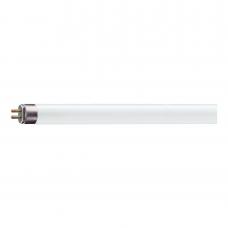 Лампа линейная TL-D Standart 36Вт/33-640 G13 L1500мм