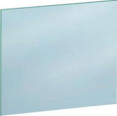Стекло защитное покровное поликарбонат 115х105х1,0мм д/маски сварщика Евроком