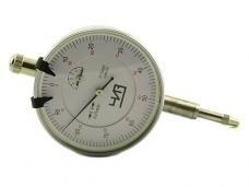 Индикатор часового типа ИЧ-10-0 с/ушком