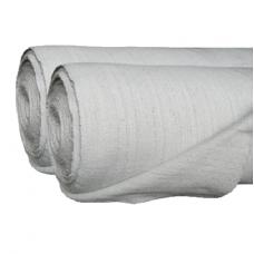 Ткань асбестовая АТ-2 1050г/м2 1,2мм 1200мм (м2) ГОСТ 6102-94