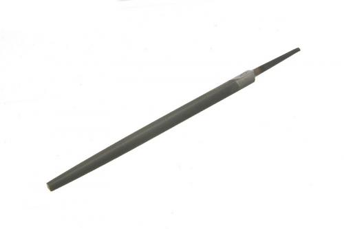 Напильник квадратный №3 б/ручки