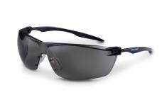 Очки защ. слес. откр. О88 Surgut 5-2,5 PC-super серый мягк.упор