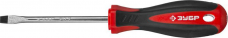 Отвертка SL магнит Cr-V 2-комп.рукоятка