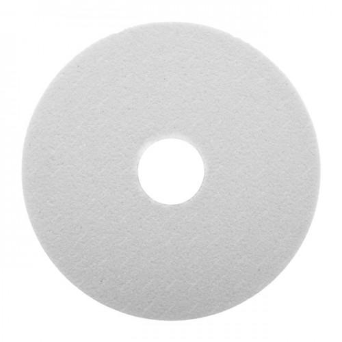 Круг шлиф. абразив. 1(ПП) 350х50х203 25А(WA) белый F60(25) K,L(СМ1,2) V(К)