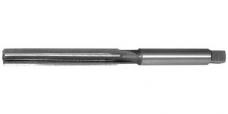 Развертка ручная цилиндрическая 9ХС ГОСТ 7722-77